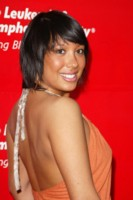 Cheryl Burke picture G245307