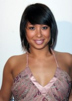 Cheryl Burke picture G198705