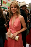 Cheryl Hines picture G198715