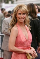 Cheryl Hines picture G198716