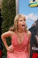 Cheryl Hines picture G198718