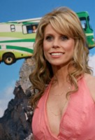 Cheryl Hines picture G198719