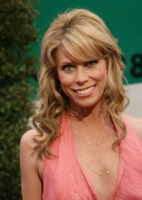Cheryl Hines picture G198720