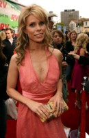 Cheryl Hines picture G198721