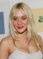 Chloe Sevigny picture G198754
