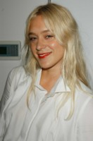 Chloe Sevigny picture G198756