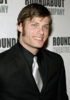 Chris Carmack picture G198759