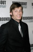 Chris Carmack picture G198760