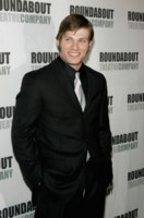 Chris Carmack picture G198761