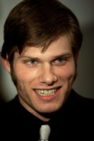 Chris Carmack picture G198764