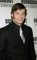Chris Carmack picture G198768