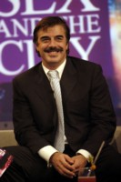 Chris Noth picture G198771