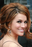 Chrishell Stause picture G198776