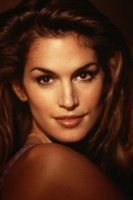 Cindy Crawford picture G199343