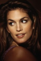 Cindy Crawford picture G199344