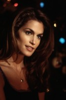 Cindy Crawford picture G199345