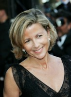 Claire Chazal picture G199383
