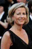 Claire Chazal picture G199385