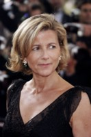 Claire Chazal picture G199388