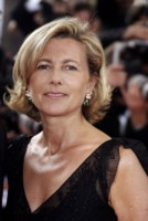 Claire Chazal picture G199389