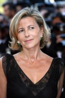 Claire Chazal picture G199392