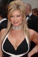 Claire King picture G199419