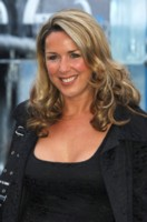 Claire Sweeney picture G199427