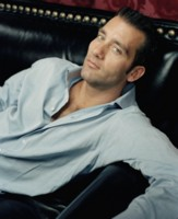 Clive Owen picture G226432