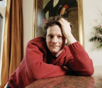 Colin Firth picture G199574