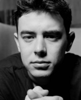 Colin Hanks picture G199586