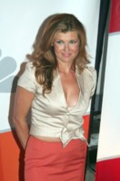Connie Britton picture G255435
