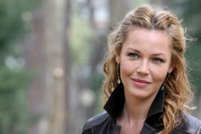 Connie Nielsen poster G199616