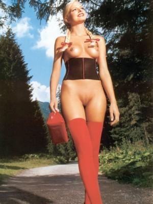 Melanie Eder poster G19963