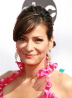 Constance Marie picture G199655