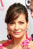 Constance Marie picture G199656