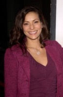 Constance Marie picture G199658