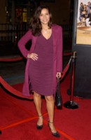 Constance Marie picture G199659