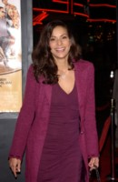 Constance Marie picture G199660