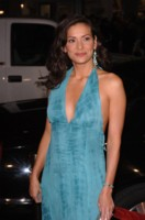 Constance Marie picture G199661
