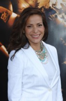 Constance Marie picture G199663