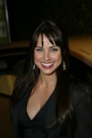 Constance Zimmer picture G199669