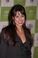 Constance Zimmer picture G199672