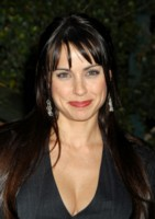 Constance Zimmer picture G199674