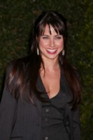 Constance Zimmer picture G199675