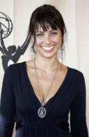 Constance Zimmer picture G199676