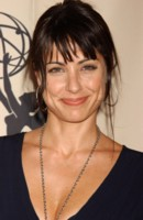 Constance Zimmer picture G199681