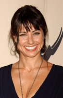 Constance Zimmer picture G199682