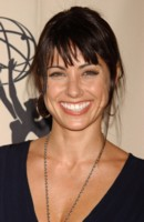 Constance Zimmer picture G199684