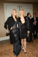 Courtney Love picture G199751