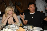 Courtney Love picture G199752